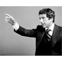 Meşhur Avukat Petrocelli'nin Kaybettiği Tek Dava