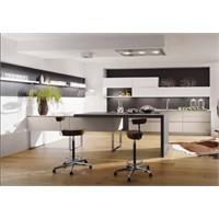 2012 Mutfak Masası Modelleri
