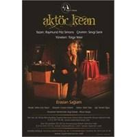 Tiyatro Tatavla: Aktör Kean