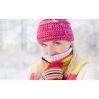 Soğuk Havalarda, Sağlıklı Kalmanın Yolu