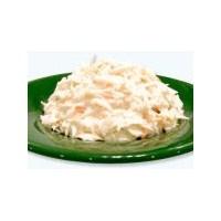 Coleslaw Salatası Tarifi
