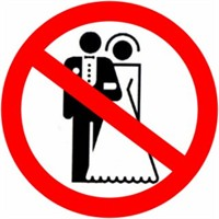 Neden Evli Değilsin?