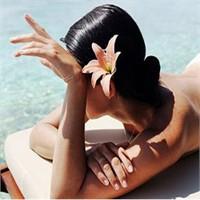 Tatil Güzelliği Tavsiyeleri