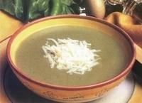 Pazı Çorbası Yapmak İsteyenler İçin Tarif