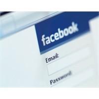 3 Adımda Facebook Saldırılarından Korunun!