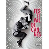 66. Cannes Film Festivali'nde Yarışacak Filmler