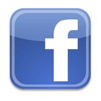 Bu Facebook İzinleri Tehlikeli