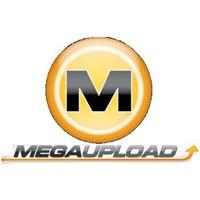 15 Şubat'ta Megaupload Sitesi Komple Siliniyor