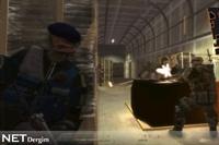 Metro 2033 Sistem Gereksinimleri