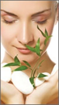 Doğadan Doğal Güzellik Maskeleri....