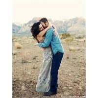 """Türlü Türlü Halleriyle """"Seni Seviyorum"""""""