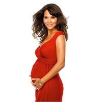 Hamilelerin Giyiminde 5 Hata