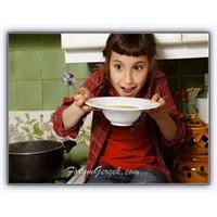Hangi Çorba Hangi Hastalığa İyi Geliyor?