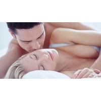 Çiftler Sıklıkla Seks Yapar