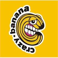Bu Logolar Yenir; Meyveli Logolar