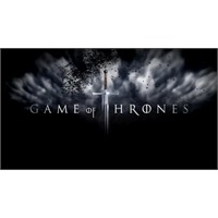 Game Of Thrones 4.Sezon Ne Zaman Başlıyor ?