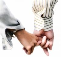 Eşlerin Birbirine Söylemesi Gereken En Önemli Cüml
