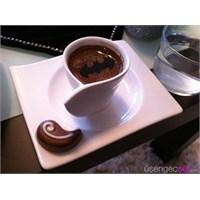 Bol Köpüklü Türk Kahvesi Nasıl Yapılır? İşte Tarif