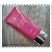 Bulgarian Rose Bb Cream