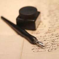 Bir Ayrılık Mektubu…