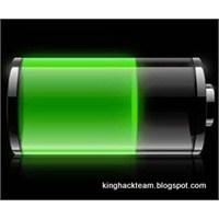 Bataryaların Şarj Hızı İki Katına Çıkacak