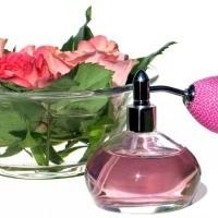 Hangı Parfümün Kadınısınız?