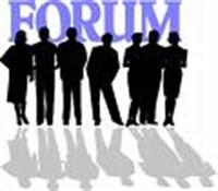 Forum Nedir
