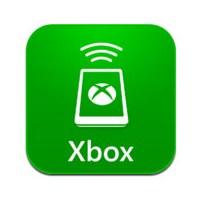 Xbox Smartglass Xbox'ınızı İpad İle Kontrol Edin