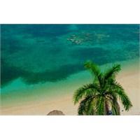 Jamaika'da Neler Görülmeli?
