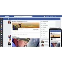 Facebook'tan Yeni Reklam Uygulaması Geliyor !