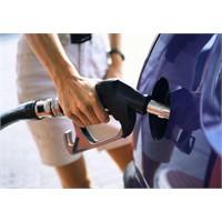 Otomobil Kullanırken Yakıt Tasarrufu Yapmak