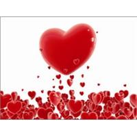 Hepimize ,sevgi Günü Kutlu Olsun