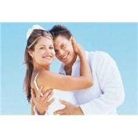 Mutlu Evlilik İçin Yapılması Gerekenler