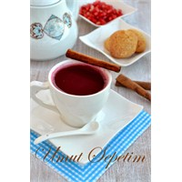 Her Derde Deva Nar Çayı