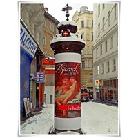 Viyana'da Tam Zamanı: Keyif Ve Lezzet Durakları