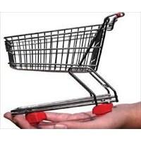Online Alışveriş'te Dikkat Edilecekler