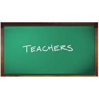 Geleceğin Sınıflarında Düşük Eğitim Seviyesi