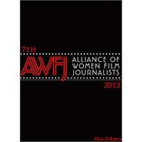 7. Kadın Film Gazetecileri Birliği Ödülleri