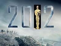 82. Oscar Ödülleri Görsel Efekt Adayları