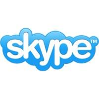 Skype Android Üzerinden 70 Milyon Kez İndi.....