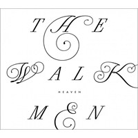 "Yeni Video: The Walkmen ""Heaven"""