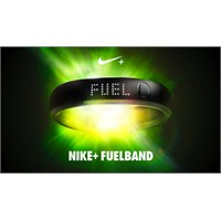 Giyilebilir Teknolojiler: Nike Fuelband Vs İwatch