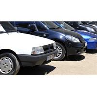 İkinci El Otomobilin Değerini Ne Düşürür?