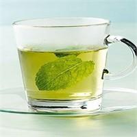 Tıbbi Nane Çayının Mucizevi Faydaları
