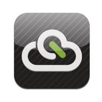 Cloudon İpad Ofis Uygulaması
