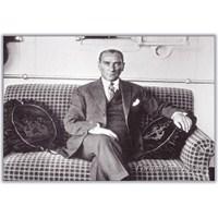 Atatürk'ten Yöneticilere Öğütler