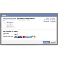 Facebook'un Geleceğini Tehlikeye Atan Reklam