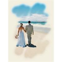 Yurtdışı Romantik Balayı Önerileri