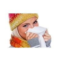 Soğuk Havalarda Sağlık