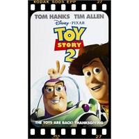Toy Story 2 / Oyuncak Hikâyesi 2 (1999)